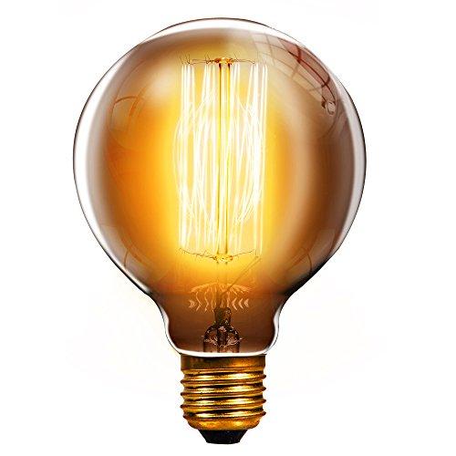 Oversized Industrial Pendant Light in US - 9