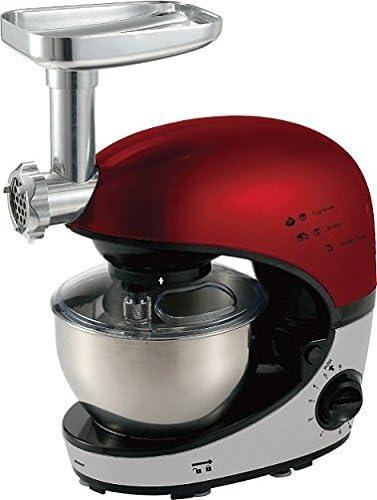 Orima 271551 Robot de Cocina ORS-59-G, Gris: Amazon.es: Hogar