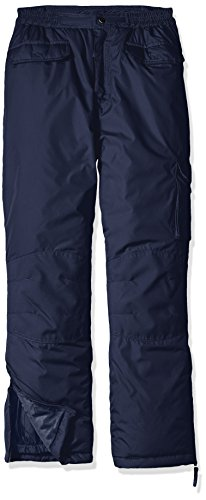 Youth Snow Pants - 8