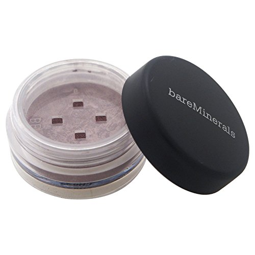 bareMinerals Devotion Eye Color for Women, 0.02 Ounce