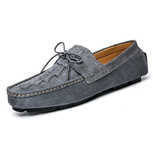 Miyoopark , Basses homme - gris - gris,