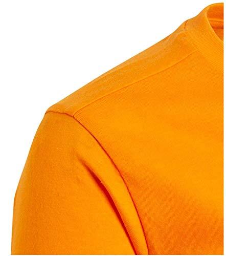 Trefoil Junior f T Shirt Junior Trefoil EIDHY9We2