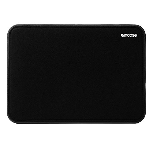 Incase ICON Sleeve with TENSAERLITE for MacBook 12