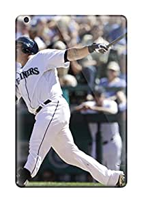 Albert R. McDonough's Shop seattle mariners MLB Sports & Colleges best iPad Mini 2 cases