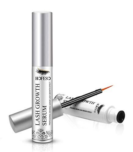 Eyelash Growth Serum Enhancer