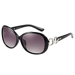 Blue Sunshine unisex Euroupe and America Fashion Big Frame Sunglasses(K4)