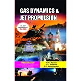 Gas Dynamics And Jet Propulsion Book By Senthil Pdf