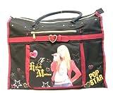 Disney Hannah Montana Duffle Bag