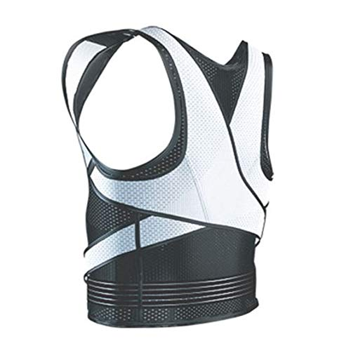 JIAHCN Posture Corrector for Women&Men and Kids,Posture Brace for Slouching and Hunching, Better...