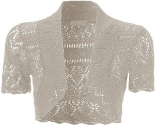 p de crochet filet dames tricot nouvelles XqxwOPIC