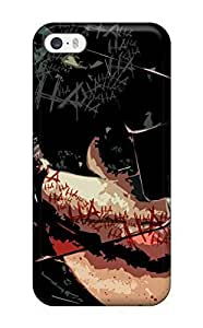 Anti-scratch And Shatterproof Batman Phone Case For iphone 6 4.7/ High Quality pc Case