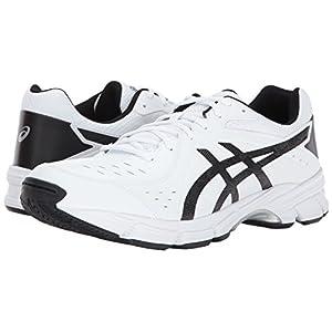 ASICS Gel 195 TR Cross Trainer - sneaker