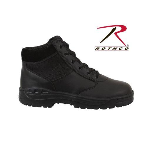 Men's Boots Size 15: Amazon.com