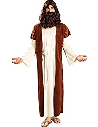 Men's Biblical Times Jesus Costume