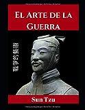 El Arte de la Guerra: Amazon.es: Sun Tzu: Libros