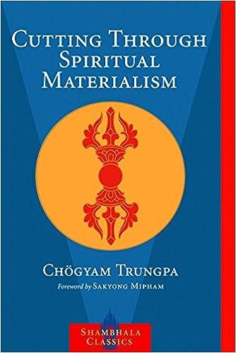image Chogyam Trungpa
