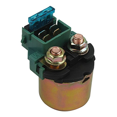 starter-relay-solenoid-for-honda-vf750-magna-v45-vf750c-v45-magna-748cc-engine