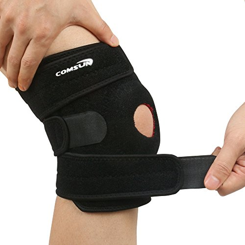 Stabilizer Adjustable Athletics Compression Basketball product image