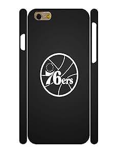 Comfortable Dustproof Hard Plastic Basketball Team Logo Skin Case For Samsung Galaxy S5 Cover