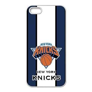 New York Knicks Hot Seller Stylish Hard Case For Iphone 5s