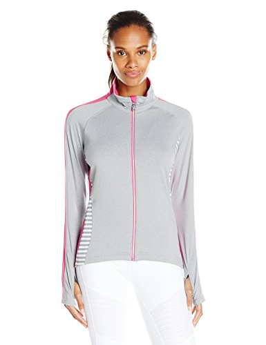 Bollé Women's In The Pink Jacket