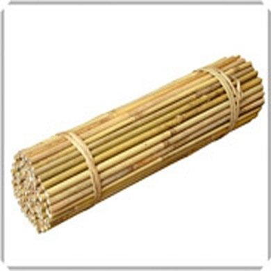 5ft Bamboo Canes 16-18mm