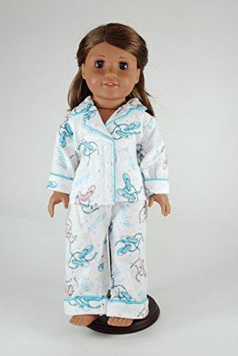 Uniqu (Dance Costumes Pajamas)
