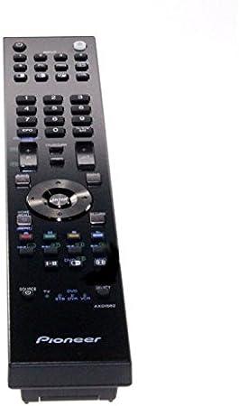 PIONEER SE-Mando a distancia para tv, dvd y satélite: Amazon.es: Hogar