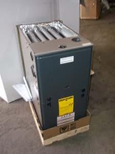 york evcon 80  000 btu 1 stage 95  3 ton multiposition gas