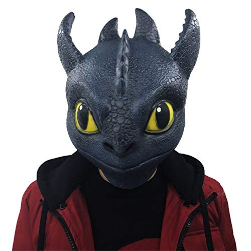 Funny Movie How to Train Your Dragon