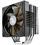 Thermalright VenomousX RT Rev SB-E Universal Platform CPU Heatsink for Intel and AMD