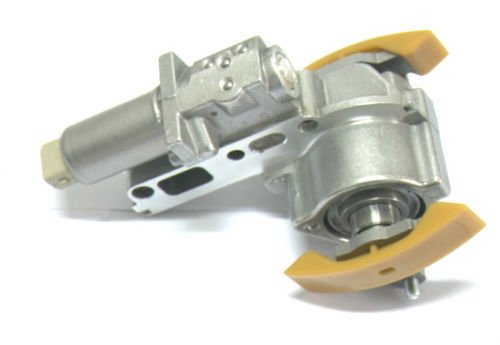 New Timing Chain Tensioner Driver Side Left For Audi VW 078109087C 2.7L (Left Chain Tensioner)