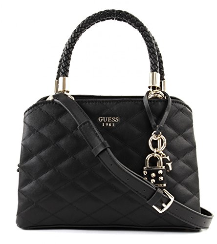 5x26 Nero Guess centimeters 13x18 Damen Hwvg6963050 Schwarz Shopper wq8TIY