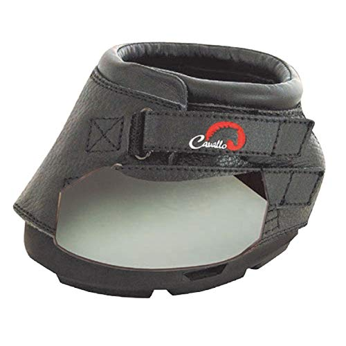 Cavallo-Support-Pads