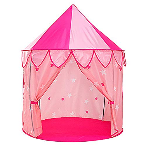 10 Best Play Tents