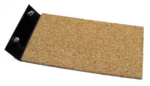 Porter Cable Sander Replacement 903400 product image