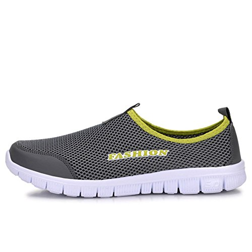 welmee s breathable comfortable sneakers lightweight