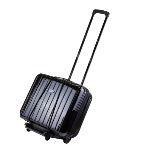 Cloudz EZ Roll Luggage Cart by Cloudz (Image #3)