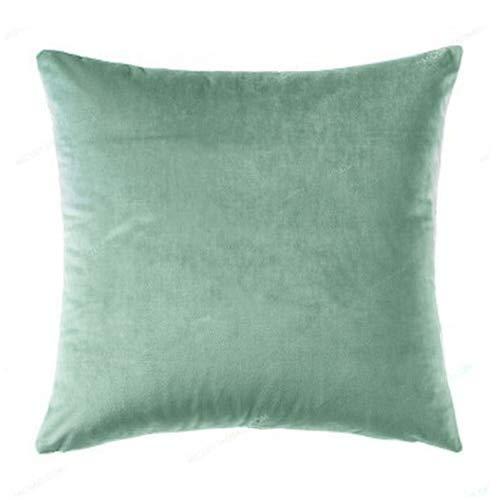 shengbuzailai Colores De Moda Azul Pavo Real Verde Pavo Real ...