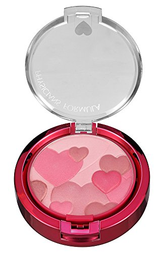 physicians-formula-happy-booster-glow-mood-boosting-blush-rose-024-ounce