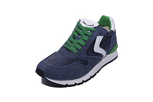 Voile Blanche 0012012255.02.9113 Sneaker Uomo 39