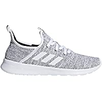 Adidas DB0695 Women's Cloudfoam Pure Low Top Lace Up Walking Shoes (Several Colors)