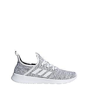 7648a48b5babc adidas Women s Cloudfoam Pure Running Shoe