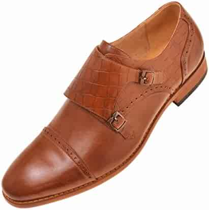2bfb6335 Shopping 3 Stars & Up - Teespring, Inc. or Just Mens Shoes ...