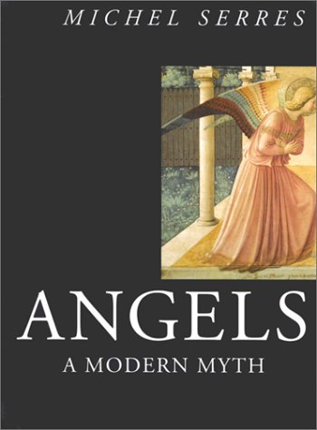 Angels: A Modern Myth
