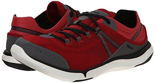 925e7cec85ab Teva Men s Evo Outdoor Water Shoe