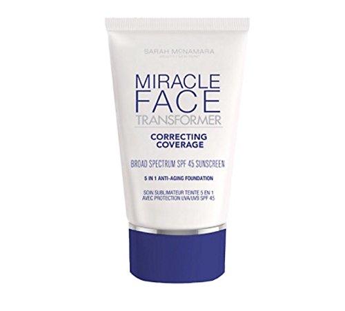 Amazon Com Miracle Skin Transformer Hydroactive
