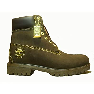 Amazon.com: Timberland Men s 6