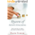 Queen of Penny Pinching: Getting Out of Debt and Saving Money Fast