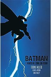 Descargar gratis Batman: El Regreso Del Caballero Oscuro en .epub, .pdf o .mobi